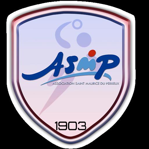 ASMP Handball