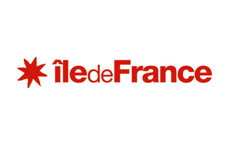 7744372134_le-logo-de-l-ile-de-france