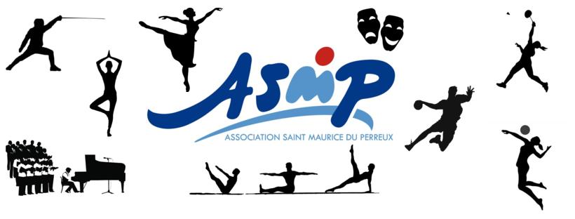 Bannière-ASMP-2