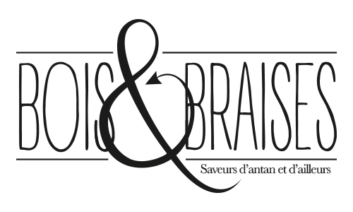 Bois et Braises