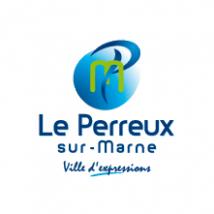 Ville du Perreux sur Marne
