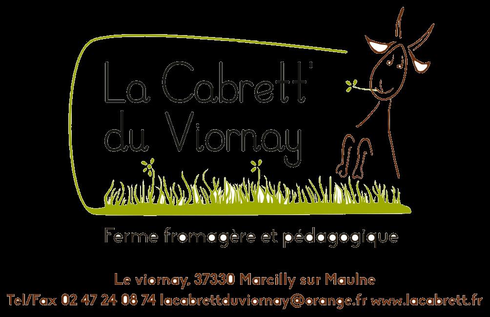 La Cabrett\'