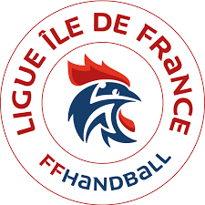 Ligue Ile de France de Handball