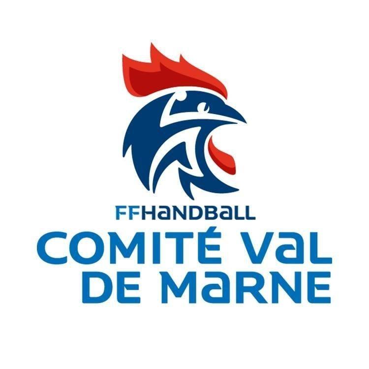 Comité de Handball du Val de Marne